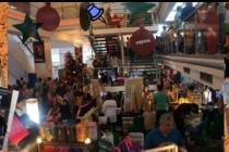 INVEDIN Foundation organiza bazar en Miami para ayudar a niños venezolanos