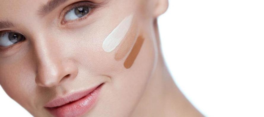Conoce la nueva técnica que te permitirá lucir una piel radiante sin maquillaje