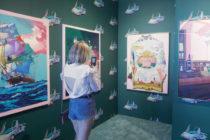 Pulse Art Fair anuncia galerias y exhibiciones para este 2019