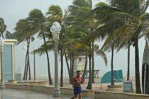 Las Bahamas en atención máxima ante llegada de Dorian como categoría 5