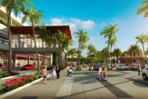 Conoce Bal Harbour el distrito favorito de los argentinos en Miami