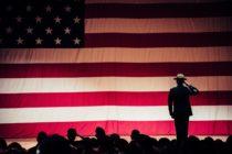 Alfonso M Becker: América ya no es lo que era…