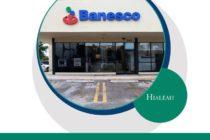 Banesco USA acordó la compra del Brickell Bank de Florida