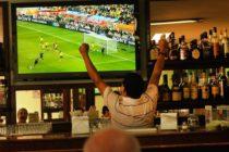 Cinco restaurantes para ver la final de la Copa América 2019 en Miami