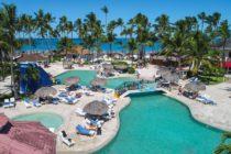 Be Live Collection Punta Cana: tu mejor All inclusive en República Dominicana