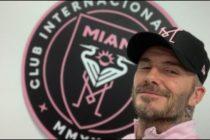 Liga española sería la principal fuente de jugadores del Inter Miami