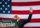 Socialismo demócrata de Bernie Sanders fracasó en su intento de llegar a la presidencia de EEUU