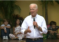 Joe Biden de campaña en Little Havana