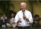 Joe Biden de campaña en Little Havana