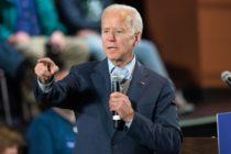 Coronavirus obliga a Joe Biden a realizar acto virtual en Florida