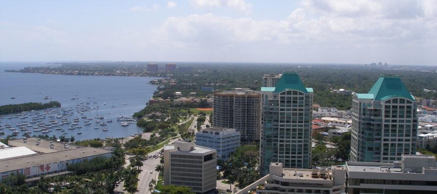 Ciudad de Miami adelanta plan para construir 12 mil viviendas asequibles