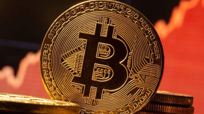 bitcoin trader privalumai ir trūkumai bitcoin verslas