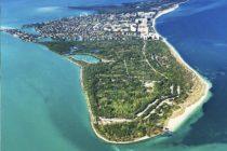 Estudio asegura que Key Biscayne es la localidad más segura de la Florida
