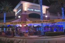 Tiroteo en local nocturno de Fort Lauderdale deja a una persona muerta minutos antes de su cumpleaños