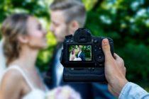 Compañía de fotografía de bodas de Florida desaparece tras cobrar miles de dólares a parejas