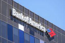 Reporte de los propietarios de la pequeña empresa de Bank of America de 2019