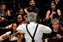 Bolívar Phil, orquesta de la diáspora venezolana, logra importante reconocimiento en Estados Unidos