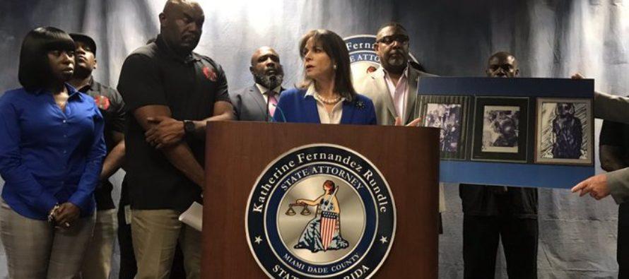 Despidieron a cuatro bomberos de Miami por delitos menores en estación