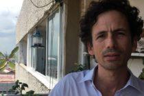 Continúa desaparecido un periodista independiente secuestrado en Cuba
