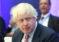 ¡Después de negar la pandemia! El primer ministro de Reino Unido fue hospitalizado por Covid-19