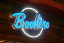 ¡Diviértete! Bowlero es el sitio ideal para la diversión en el Dolphin Mall (Video)