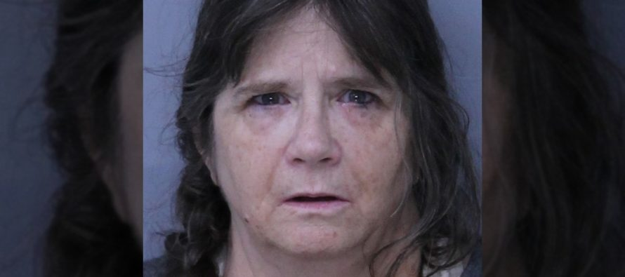 Arrestaron a abuela que mató a su nieto de 15 meses por sobredosis de metadona en Florida