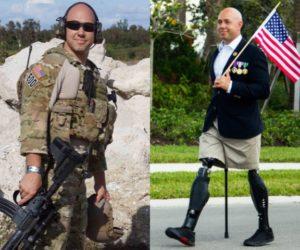 Legislador de Florida quiere abrir investigación sobre suicidios en Centro Médico VA West Palm Beach
