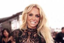 Britney Spears estuvo en Miami no creerás lo que captaron los paparazzi (Fotos)