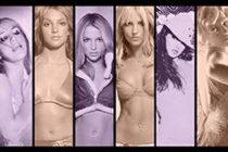 10 años del CD: Britney. The Singles Collection