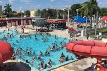 Conozca y disfrute de los mejores parques de agua de Miami-Dade