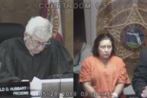 Mujer golpeó a gerente de Burger King por negarse a darle papas fritas gratis en Miami