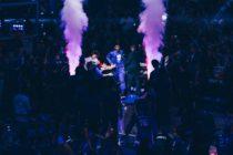 Heat es uno de los favoritos en casas de apuestas para próxima temporada