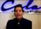 Ismael Cala: Paradigmas para emprender con éxito