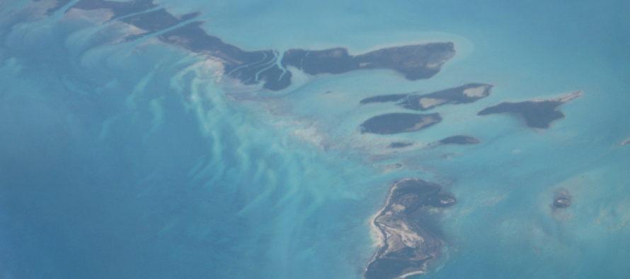 Lo que significan las nuevas proyecciones de aumento del nivel del mar para los Cayos