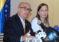 Comisionado Simonovis presentó al Departamento de Estado lista de personas que se benefician de la dictadura de Maduro