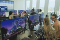 Miami Dade College anuncia Feria Virtual de Empleos Docentes el 13 de febrero