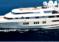 No deje de asistir al Palm Beach Boat Show. Habrá más de 1000 espectaculares botes que acapararán toda su atención