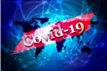 Autoridades alertan sobre el incremento de fraudes relacionados con el COVID-19