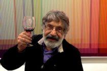 El mundo está de luto tras el fallecimiento del padre del cinetismo Carlos Cruz Diez