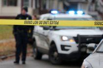 La policía de Hollywood investiga la muerte de un estudiante de secundaria