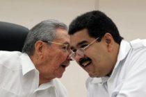 Colombia en Cápsulas: Cuba y Venezuela espían a Colombia