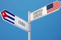 Asciende saldo de cubanos detenidos y deportados en Estados Unidos