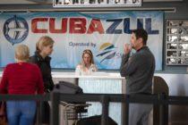 Pese a la prohibición: Ahora puede volar directamente desde Fort Myers a Cuba