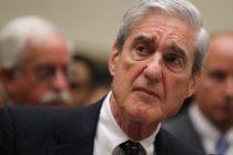 Mueller rinde testimonio ante los miembros del Congreso quienes podrían definir la audiencia
