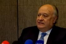 Veppex insta al Embajador de Venezuela en Colombia a aclarar el motivo de su remoción