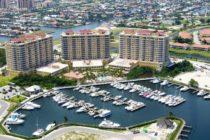 Cinco ciudades de Florida en el Top Ten de las mejores para encontrar empleo