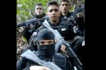 Militares de la Operación Aurora piden a los venezolanos apoyar su lucha armada contra Maduro