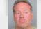 ¡Arrestado! Oficial de Miami-Dade fue detenido por conducir una patrulla policial en estado de ebriedad