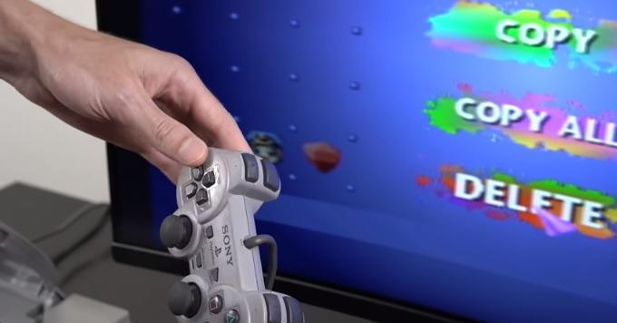 Playstation: revelan una función que nadie conocía