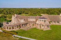 ¡Costó $11.75 millones! Conoce la nueva mansión de la familia Obama +Fotos